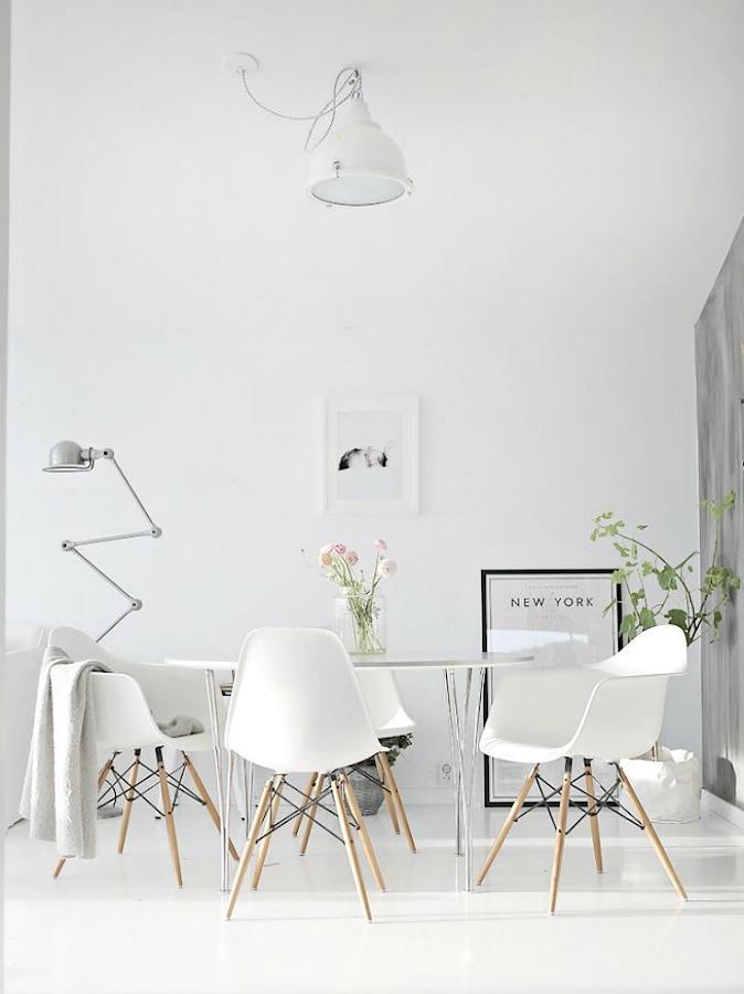 Iconos del dise o superstudio chairs decoraci n - Superstudio muebles ...