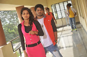 Nenu Seethadevi Movie Photos Gallery-thumbnail-9