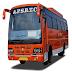 Road Transport Corporation (APSRTC) Recruitment 2016