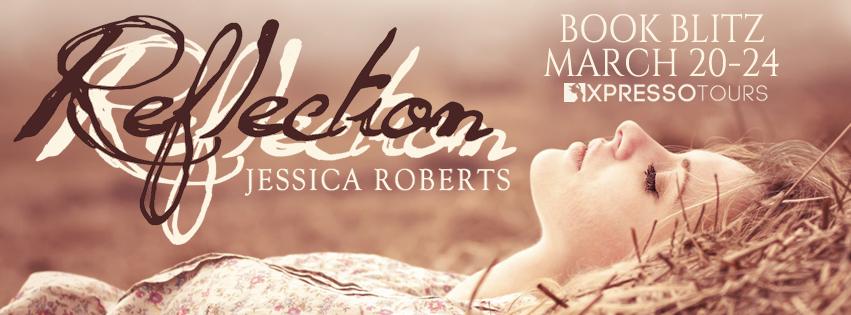 Reflection Book Blitz