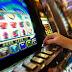 """""""La ludopatía: adicción al juego por dinero"""""""