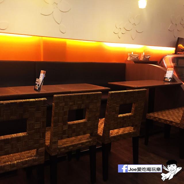 IMG 0377 - 富子江家餛飩,超級大尺寸的餛飩麵,超級嗆辣的麻辣烏龍豆干必吃啊~