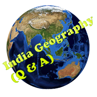 CBSE Class 6 - Social Science - Know About India ( Q & A) (#cbseNotes)