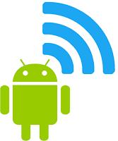 4 Solusi Untuk WIFI Android Tidak Bisa Konek Internet