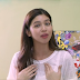BREAKING NEWS: How to introduce yourself to your crush? By Maine Mendoza!