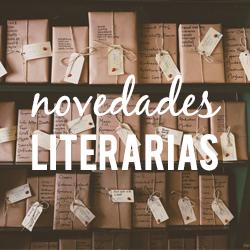 [NOVEDADES] Ediciones Urano México