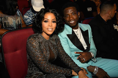 Gucci Mane's Brother Says He Was Not Invited to WeddingHOLYKEY1.COM