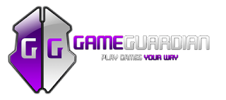 game-guardian-android-download