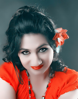 former-beauty-queen-to-produce-show-on-assamese-culture