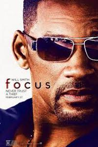 Download Focus (2015) Movie [English (Hindi Subtitle)] 720p || BluRay