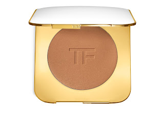 bronzer tom ford