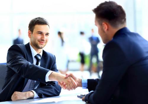 Pengertian Komunikasi Bisnis Beserta Tujuannya