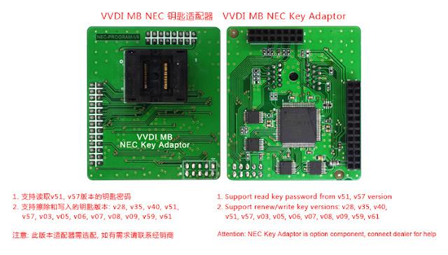 vvdi-mb-bga-tool-3.0.0-4