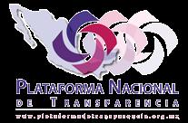 http://www.plataformadetransparencia.org.mx/inicio