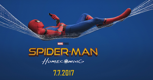 Spider-Man Homecoming First Weekend Collections: Marvel has already earned a huge profit in the opening weekend itself