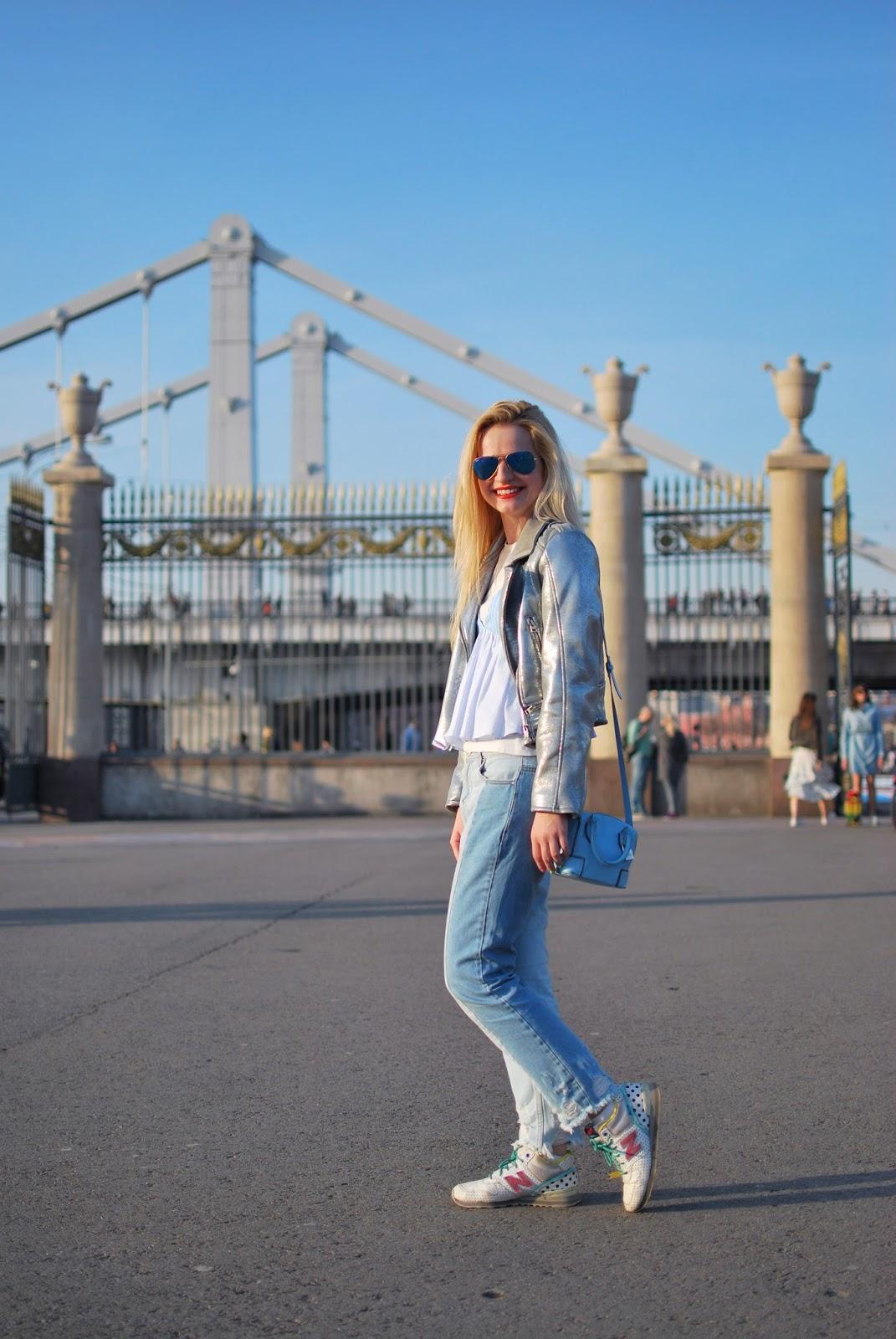 аутфит, джинсы,модные джинсы, модный тенденция, фото модный, модные блоггеры, модный лук