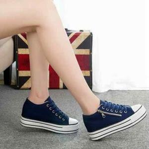 Sepatu Kets wanita