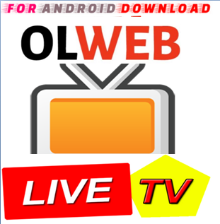 Download Android OLWEBLiveIPTV IPTVPro LITE IPTV Television Apk -Watch Free Live Cable TV Channel-Android Update LiveTV Apk  Android APK Premium Cable Tv,Sports Channel,Movies Channel On Android.