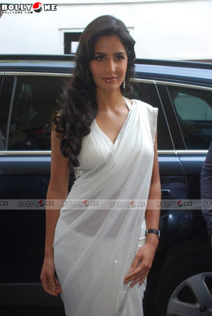 Hollywood Bollywood Actor Actress Photos Picture -1182