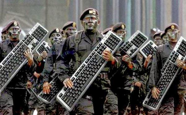 keyboard-warrior-umno