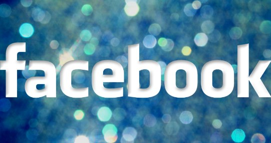 Cover Photo for Facebook