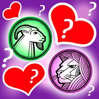 Compatibilidad de Signos: Amor entre Capricornio y Leo