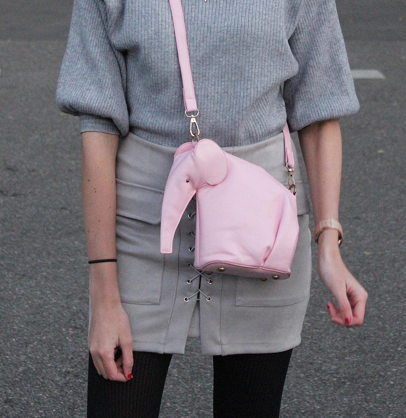pink-elephant-bag-loewe-high-knee-boots