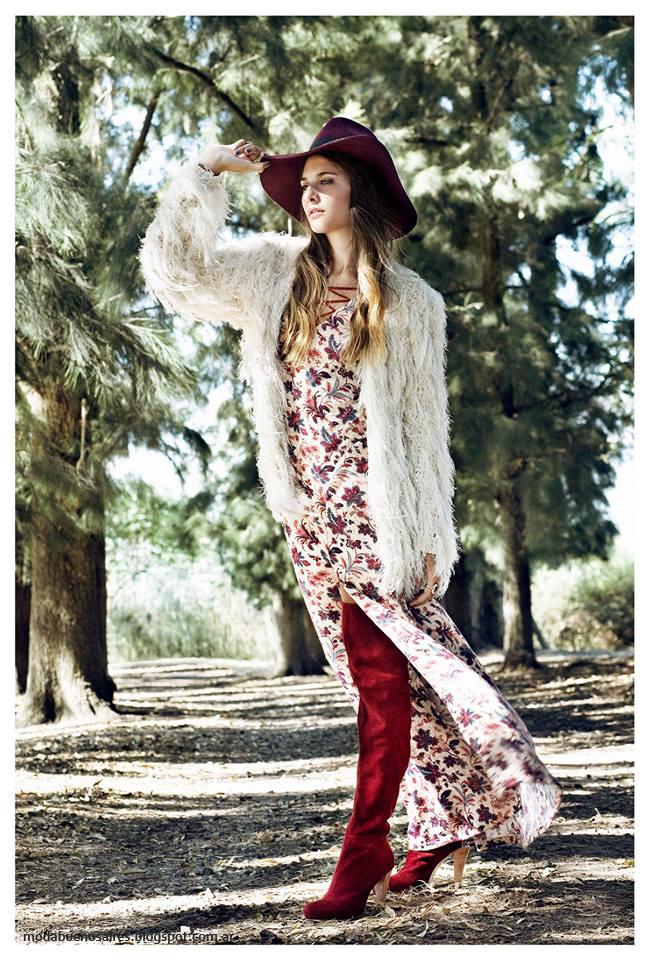 Tapados invierno 2016 moda mujer ropa. Moda invierno 2016.