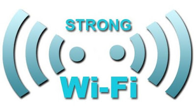 cara-bikin-koneksi-wifi-kencang