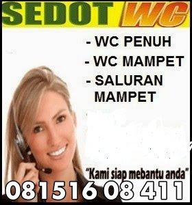 http://sedotseptitankwc.blogspot.co.id