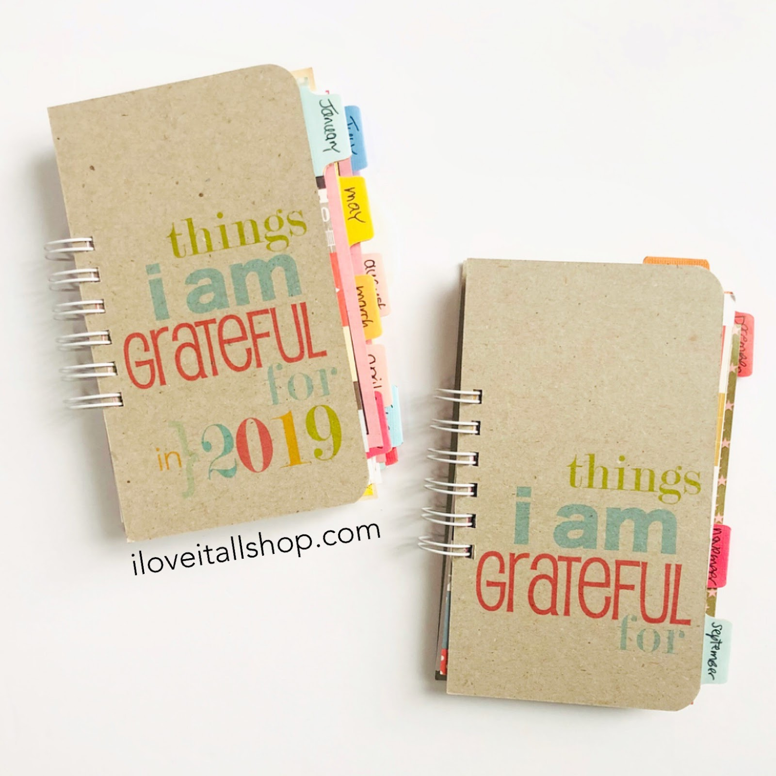 #gratitude journal #journaling #grateful #gratefulness #mindfulness