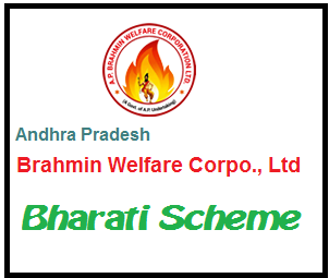 A.B.Corp Bharati Scheme in AP