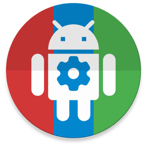 Download MacroDroid 3.16.10 APK for Android
