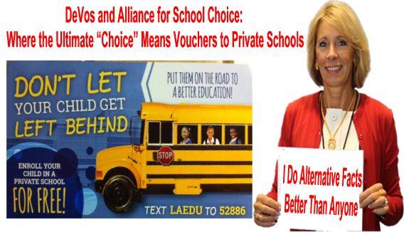 Image result for big education ape devos Private Schools