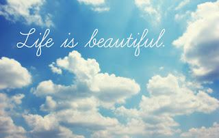 حكم عن الحياة , كلام عن الحياة , اقوال عن الحياة , كلمات عن الحياة