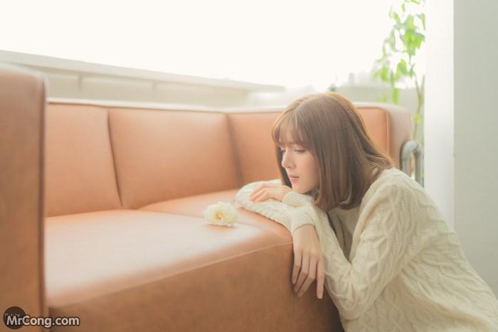Image Girl-xinh-Viet-Nam-by-Hoang-Vu-Lam-MrCong.com-014 in post Những cô nàng Việt trẻ trung, gợi cảm qua ống kính máy ảnh Hoang Vu Lam (450 ảnh)