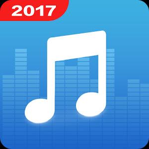 "مشغل الموسيقى - مشغل أغاني"" Music Player Plus"
