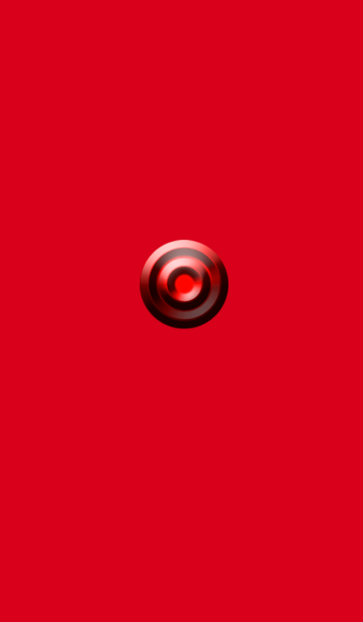 Red Button Simple