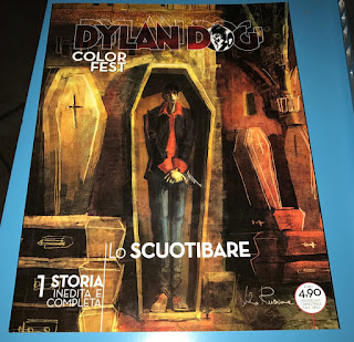 http://www.nerditudine.it/2017/07/dylan-dog-color-fest-21-lo-scuotibare.html