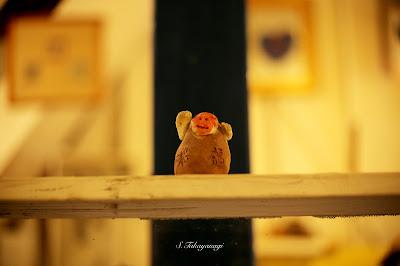 益子焼き 陶芸家 作家