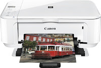http://canondownloadcenter.blogspot.com/2017/02/canon-pixma-mg3150-printer-driver.html