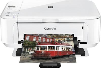 http://canondownloadcenter.blogspot.com/2017/02/canon-pixma-mg3150-printer-driver.html