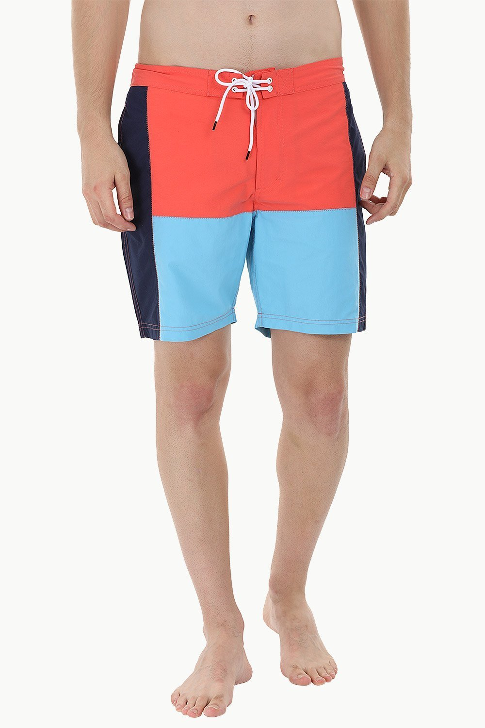4a1a6eab5b Since then the facility of buying swimwear online in India for plus size  has introduced by top leading brands like Zobello, men now have unlimited  options ...
