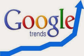 How Google Trends Can Be Beneficial For Your SEO