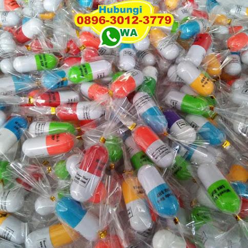 souvenir pulpen murah di surabaya 53950