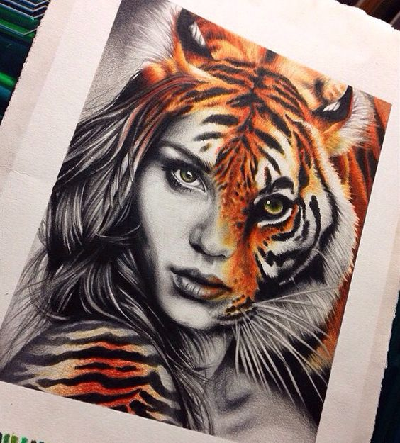 10 Most Amazing Artworks