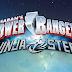 Detalhes dos vilões de Power Rangers Ninja Steel são revelados