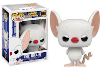 Funko Pop! The Brain