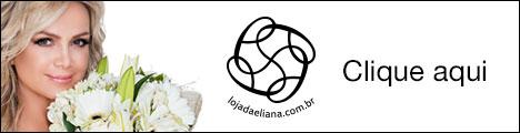 DaquiDali Eliana