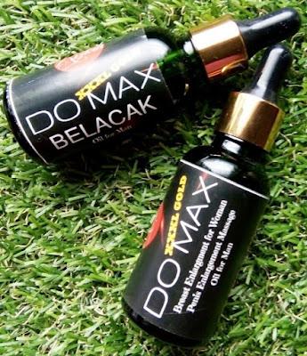 Penis Enlargement Massage Oil for Man